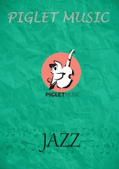 Generic Jazz icon