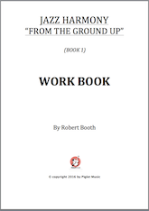 workbook cover small