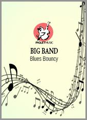Blues Bouncy