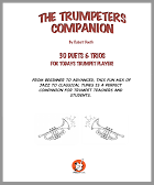 The Trumpeters Companion