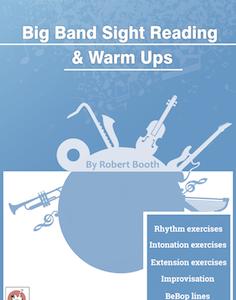 BB s:reading image