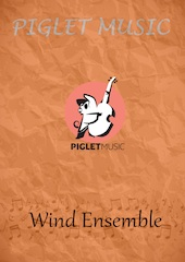 Wind Generic Image