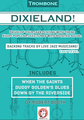 dixieland-bone-easy-icon