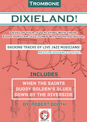 dixieland-bone-medadv-icon