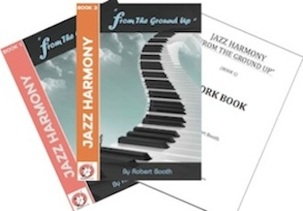 Sheet Music for Ensembles, Vocal and more at Piglet Music