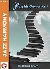 harmony-book-2-small-image