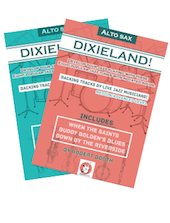 2-dixie-books