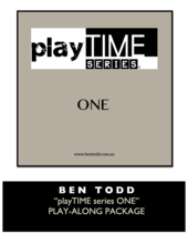 playtime-series-book-1-icon-small